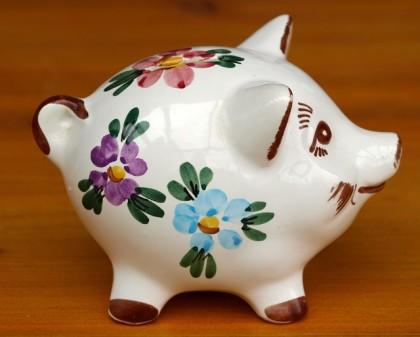 piggy-bank-334534_640[1]