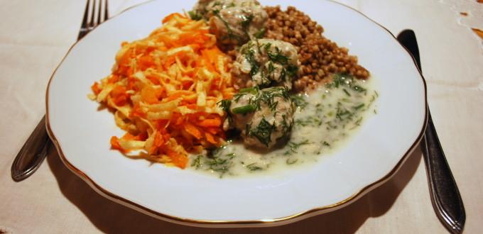 Tanie Gotowanie Strona 13 Kulinarny Blog Z Tanimi Przepisami
